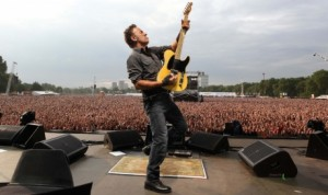 Bruce_Springsteen 1