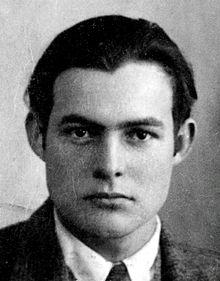 Ernest_Hemingway_1923