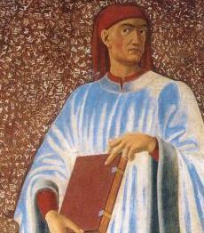 Giovanni_Boccaccio_Galleria_degli_Uffizi_1450
