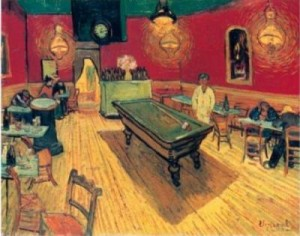 Vincent-Van-Gogh-The-Night-Cafe--1888-33376
