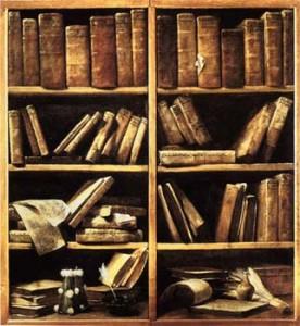 libri-scaffale_400