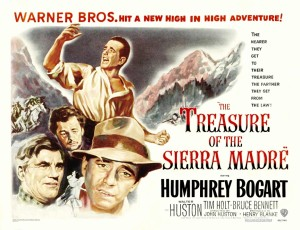 the-treasure-of-the-sierra-madre-photo