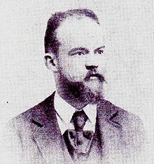 GiuseppeRensi