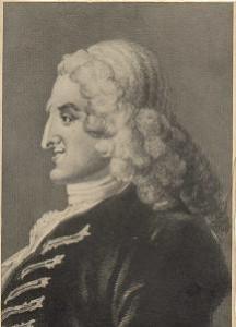 Henry-Fielding