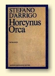 Horcinus_Orca