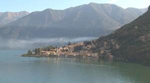 lago como 2