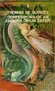 opium-eater_quincy
