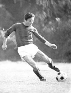pasolini-calcio-calciatore1