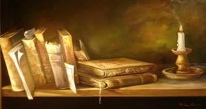 stendhal libri