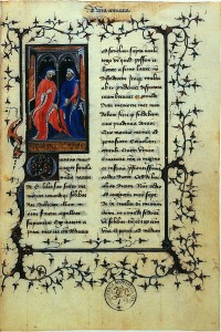 Cicero_De_amicitia_Bibliotheca_Palatina