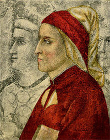 Dante Giotto