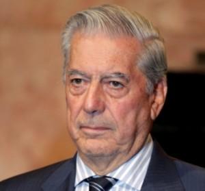 Mario_Vargas