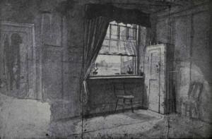 blakedeathroom