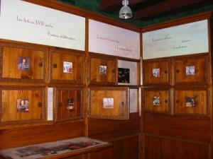 museedescartes-2