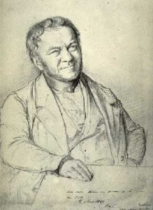 stendhal 1841
