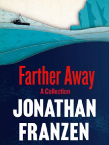 farther_away