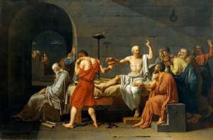 jacques-louis-david-morte-di-socrate