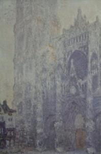 Claude_Monet_-_Cathédrale_de_Rouen