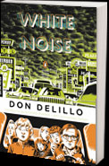 delillo -white_noise