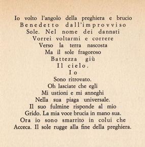 thomas poesia 2