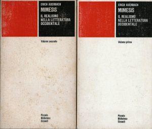 Auerbach_Mimesis_Einaudi